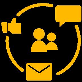Plan_de_Medios_Innovo_Comunicaciones