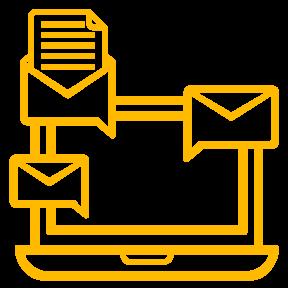 email-marketing-innovo