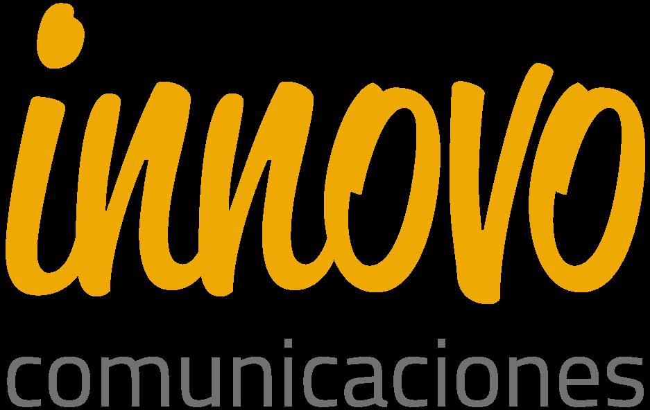 logo-innovo-comunicaciones